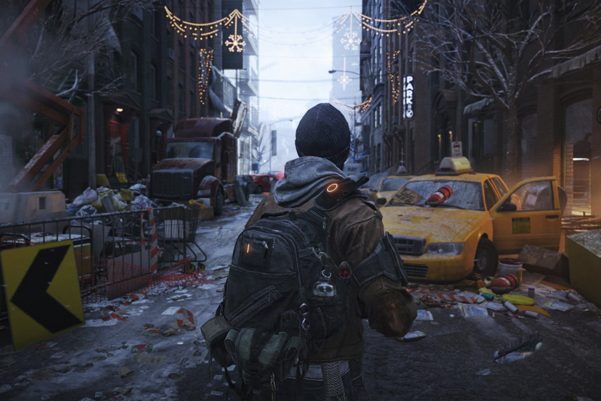 the division pc cheaters will face permanent bans thedivision