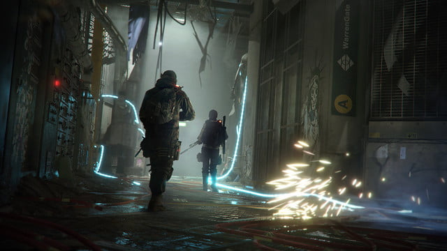 the division dlc release delayed to tackle bugs thedivision feat