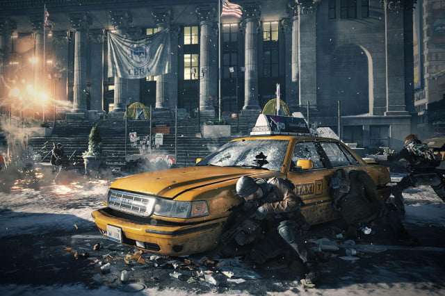 the division beta dates announced thedivisionthugs