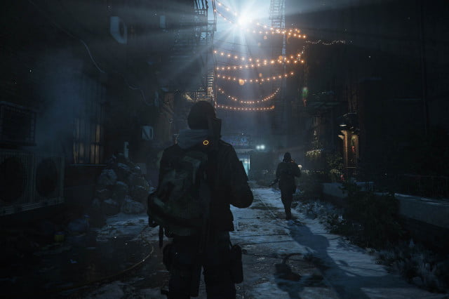 the division book announcement thedivisonbook
