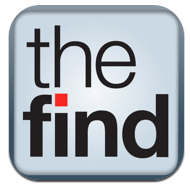 thefind