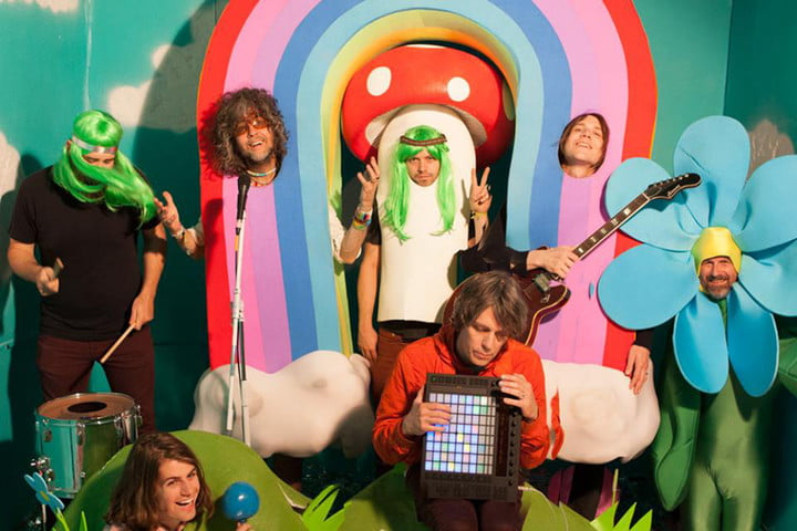 interview with the flaming lips wayne coyne theflaminglips fb