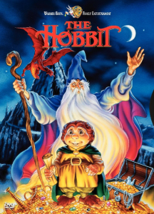 Thehobbit1977cover