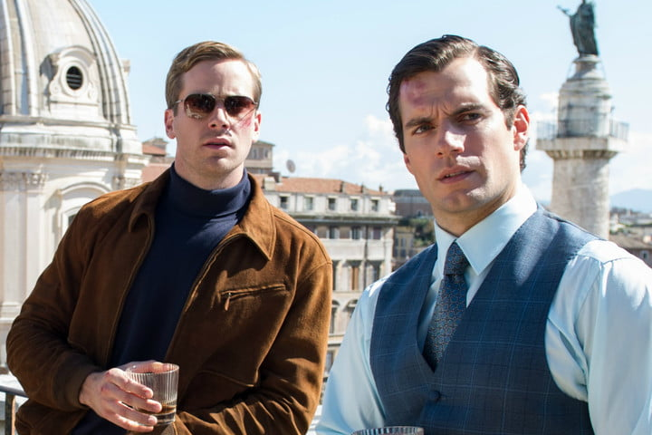 themanfromuncle screengrab