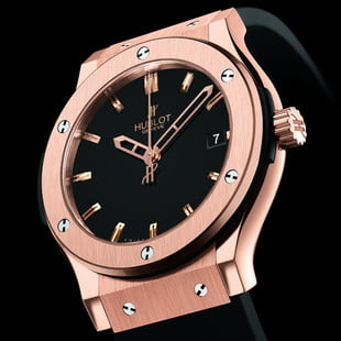 1269366400_top-5-watches-revealed-at-baselworld-2010_1
