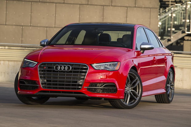 2015-audi-s3-front-angle-2-1500x1000