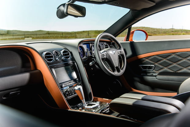 2015 Bentley Continental GT Speed burnt_orange_coupe_039