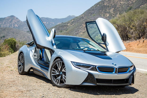 2015-bmw-i8-first-drive-front-angle-1500x1000