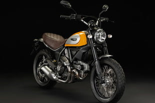 2015-Ducati-Scrambler-leather