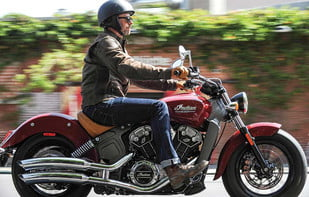 2015-Indian-Scout-redhipster
