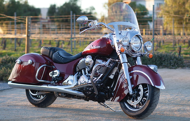 2016-Indian-Springfield-fullred5