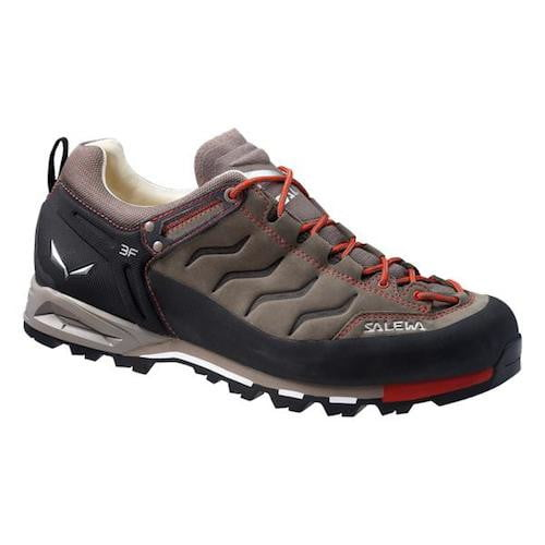city to trail apparel 4a5213a1 dfd6 4c95 86ee 4141723bb328 png