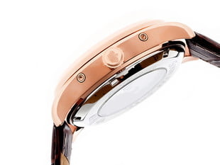 reign gustaf, profile, watch, watches, timepieces, luxury timepieces