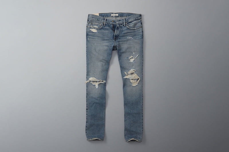 abercrombiefitch_slim_straight_destroyed_medium_wash