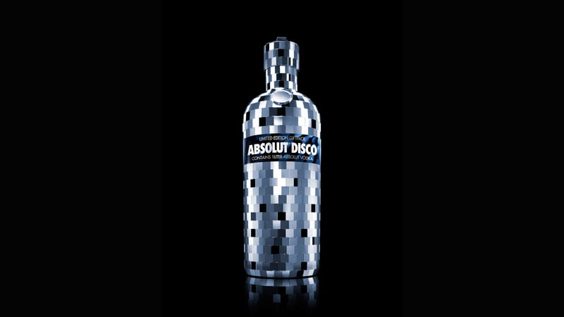 Absolut_Disco_09_Original