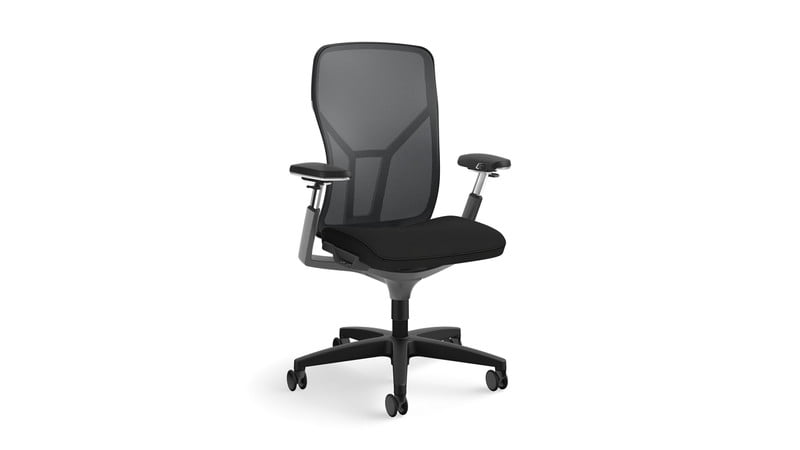 Improve Productivity At Work With The Best Office Chairs The Manual