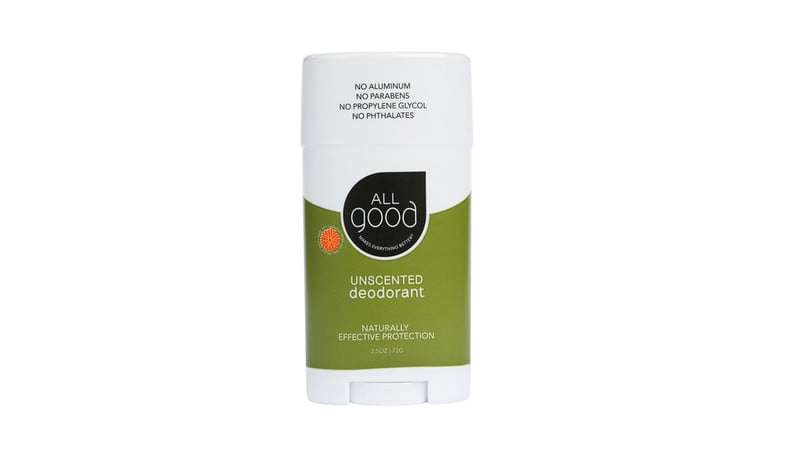 natural deodorants that work ag unscented deodorant  07104 1460660535 500 750