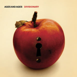 Ages and Ages Divisionary Cover