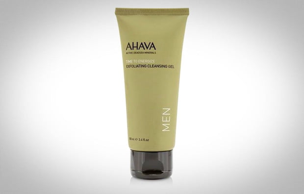 Ahava Excfoliating Cleansing Gel, prime day deals, amazon prime day