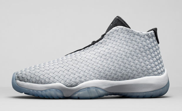 AIR-JORDAN-FUTURE-PREMIUM-METALLIC-SILVEr-2