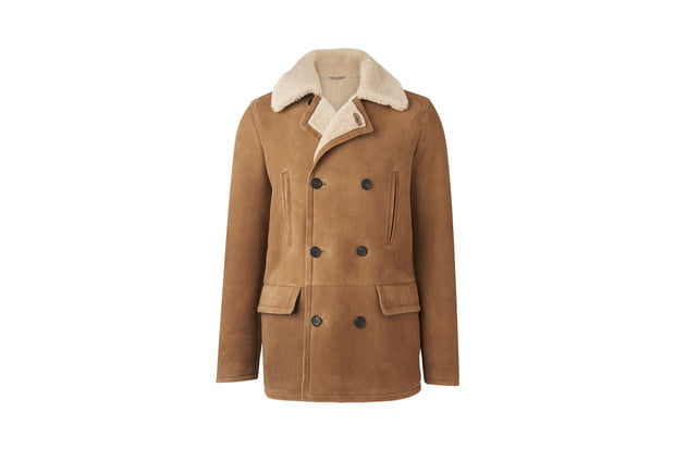 AllSaints_Wythe-Leather-Peacoat
