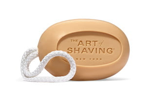 , artofshaving.com