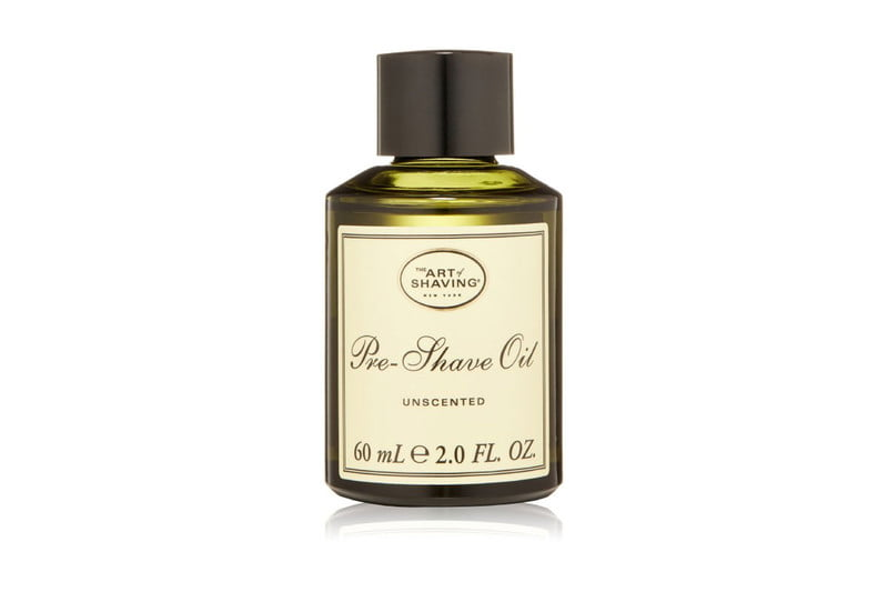 .00 for 1 oz. The Art of Shaving Unscented Pre-Shave Oil