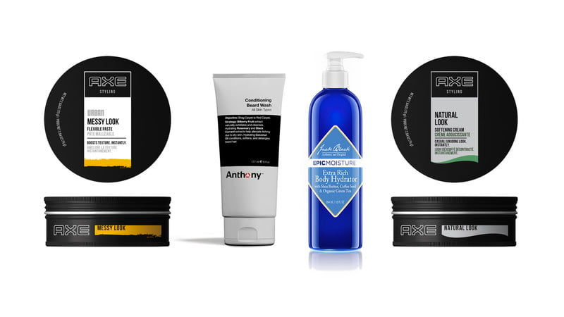 Axe-Jason-Anthony-Products-UPDATED
