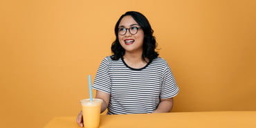 Jay Som Press Photo (Credit: Cara Robbins)