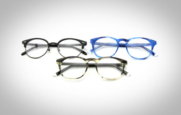 eyezen eyewear from eyebuydirect