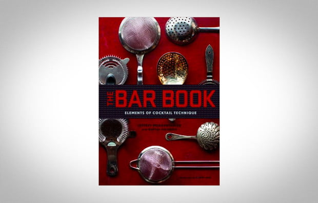 The Bar book: Elements of cocktail technique, prime day deals, amazon prime day