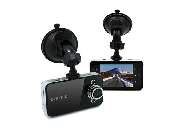dash cam, dashcam
