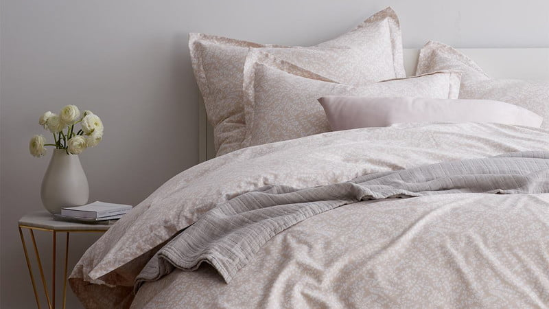 bedding-from-the-company-store