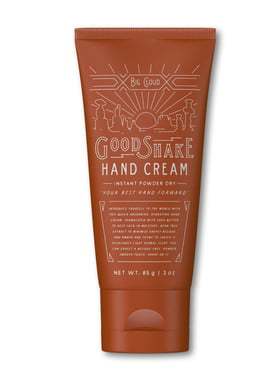 Big Cloud Good Shake Hand Cream