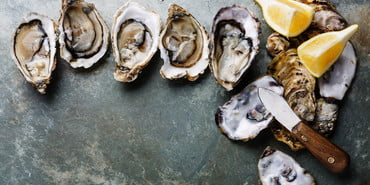Blue-Island-Oyster-Bar-and-Seafood-1