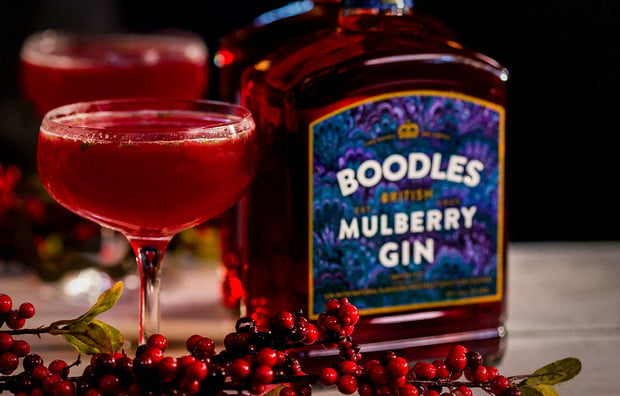 Boodles-mulberry