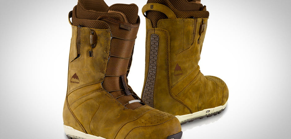 burton-ion-boots-manual-2