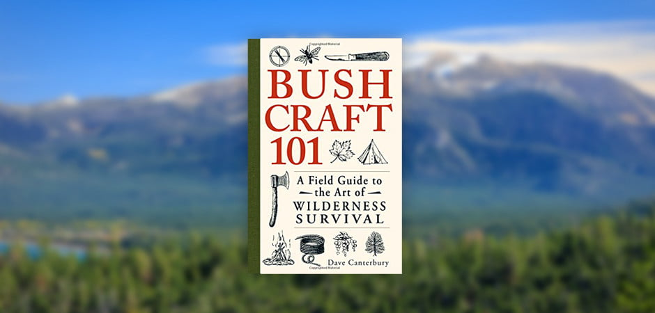 Bush-craft