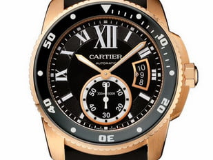 cartier-calibre-de-cartier-diver-02