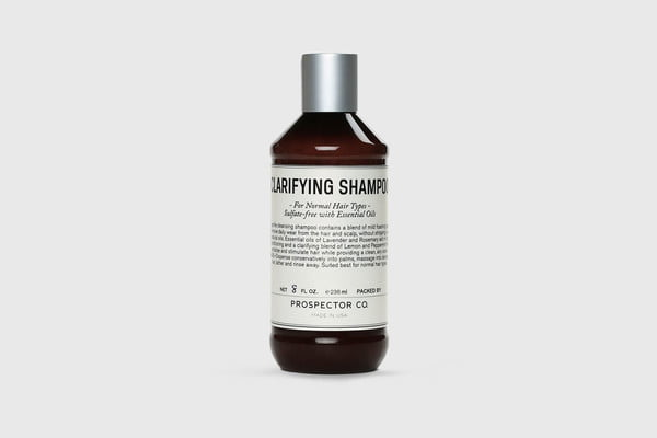 detox grooming fixes new year clarifying