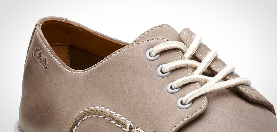 Clarks-Featured