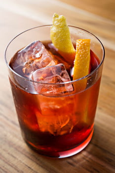 cocktail-negroni-embed
