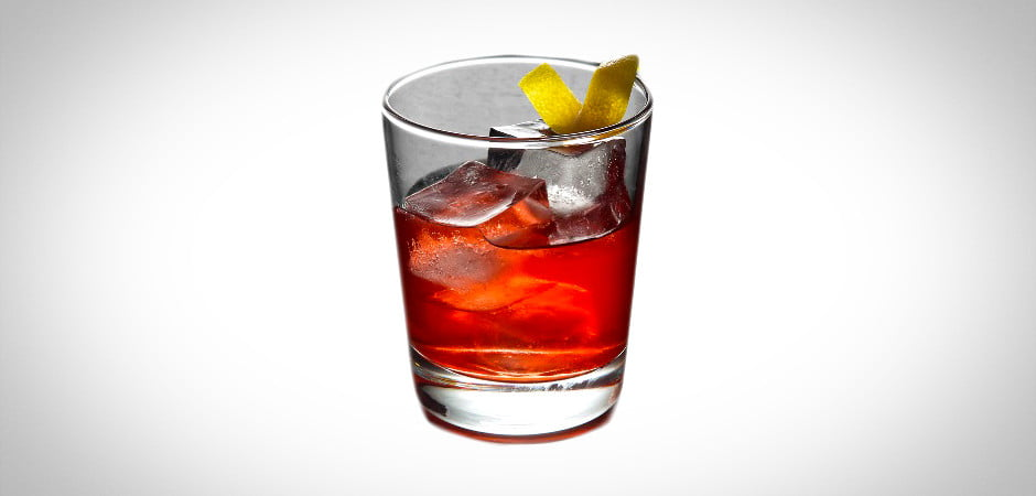 cocktail_04