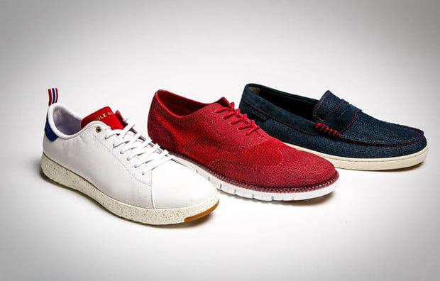 cole haan shoes, cole haan and jackthreads