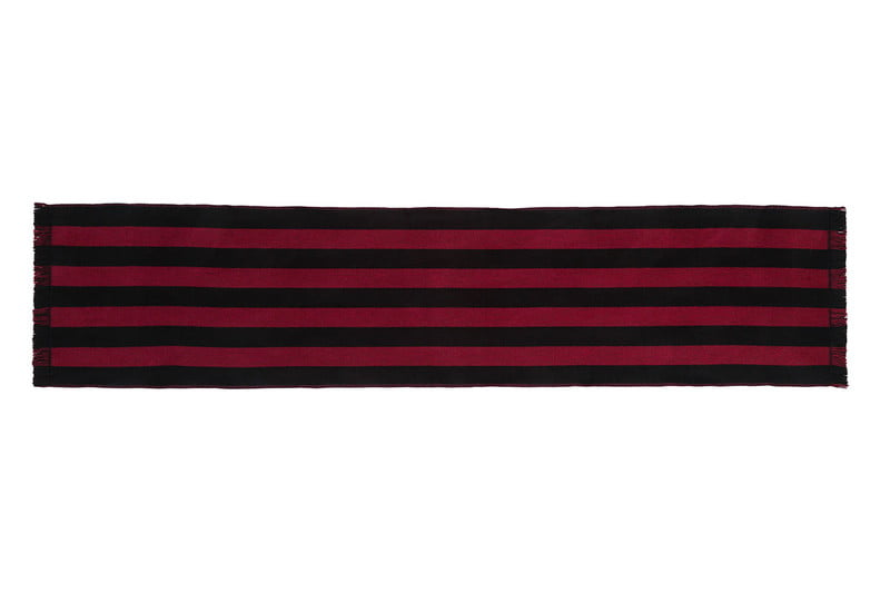 college-scarf-in-burgundy-by-hydrogen
