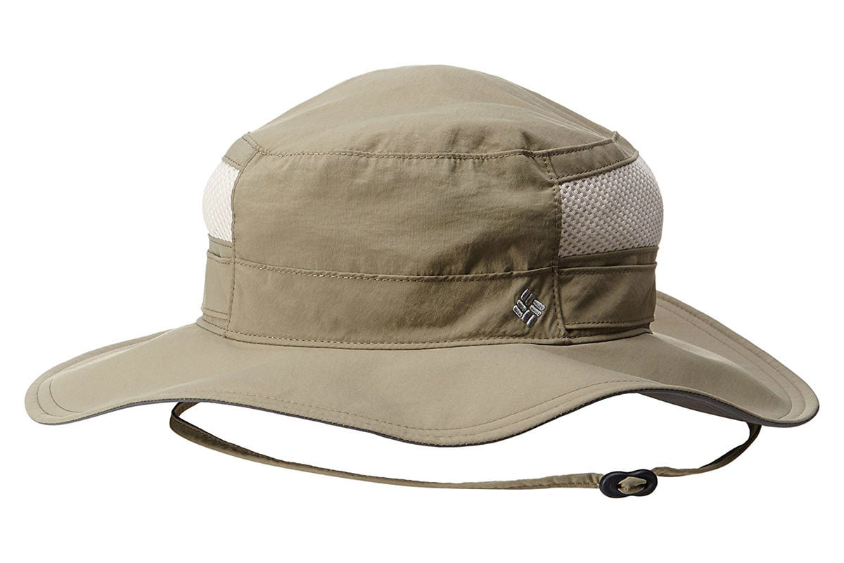 The best hiking hats the manual for Best fishing hat