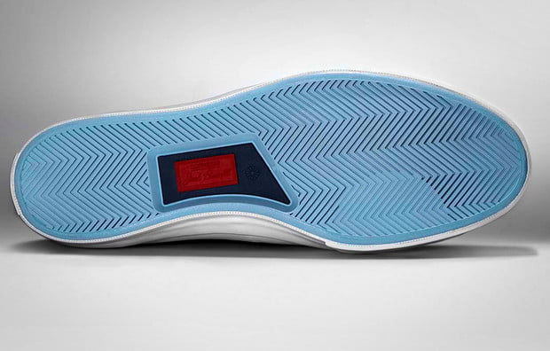 ConverseJackPurcell-Outsole