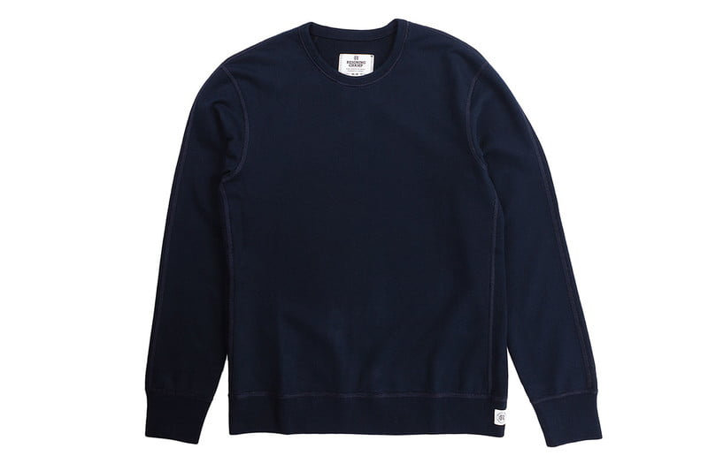 crewneck-in-navy-by-reigning-champ