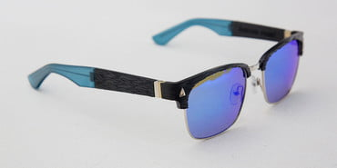 norton point sunglasses
