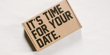 datebox subscription service